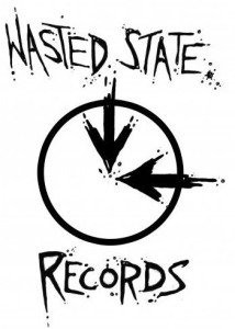 Wasted State Records